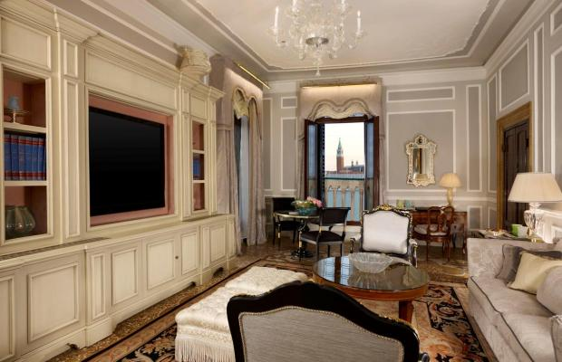 фото Danieli, a Luxury Collection изображение №122