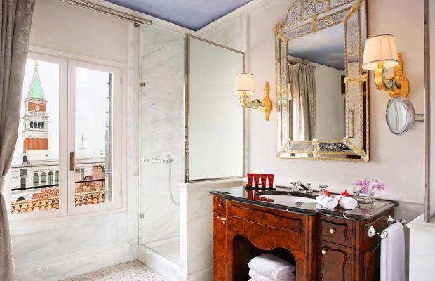 фотографии отеля Danieli, a Luxury Collection изображение №87