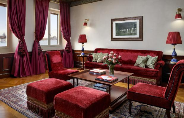 фото отеля Danieli, a Luxury Collection изображение №41