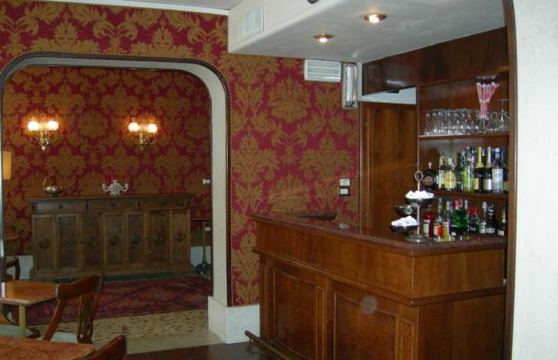 фотографии Hotel Bel Sito изображение №4