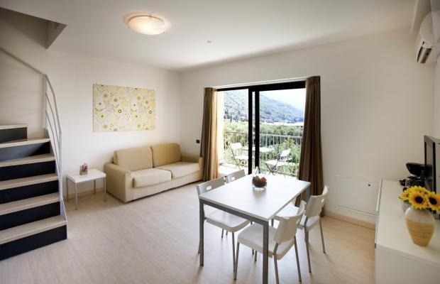 фото отеля Residence Goethe изображение №17