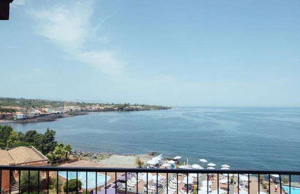фото отеля Santa Tecla Palace изображение №33