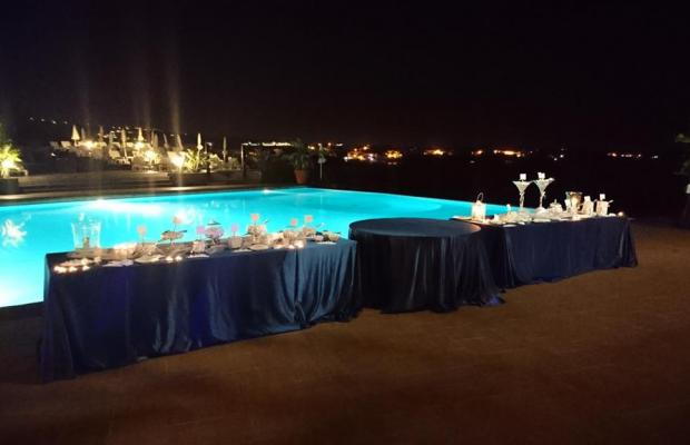 фото отеля Santa Tecla Palace изображение №21
