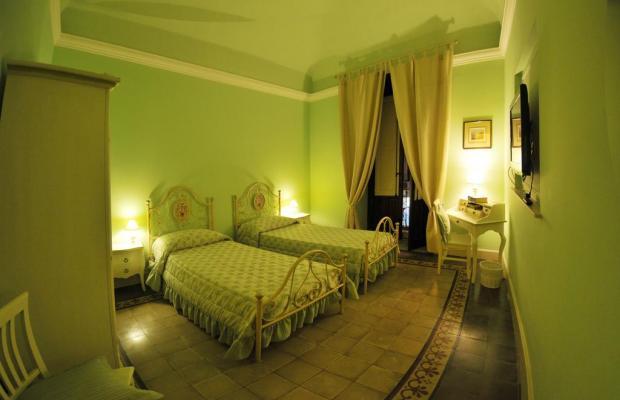 фотографии Al Duomo Inn (ex. Savona Hotel) изображение №16