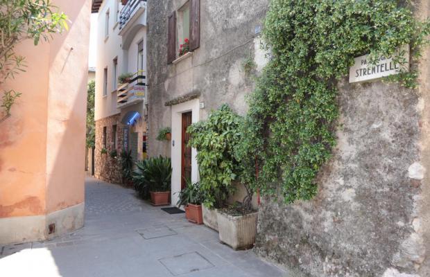 фото отеля Meuble Adriana изображение №9