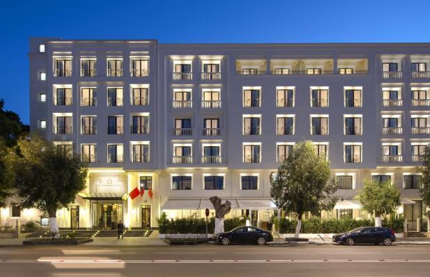 фото отеля Casablanca изображение №1
