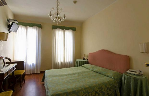 фото отеля Do Pozzi изображение №9