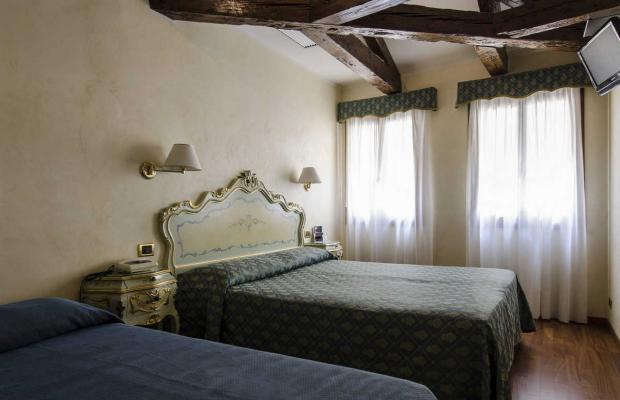 фотографии отеля Do Pozzi изображение №7