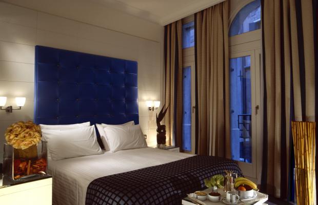 фотографии отеля Bonvecchiati изображение №19