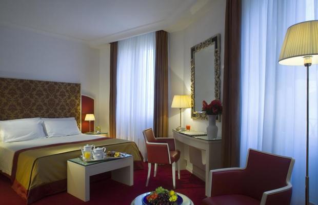 фотографии отеля Bonvecchiati изображение №11