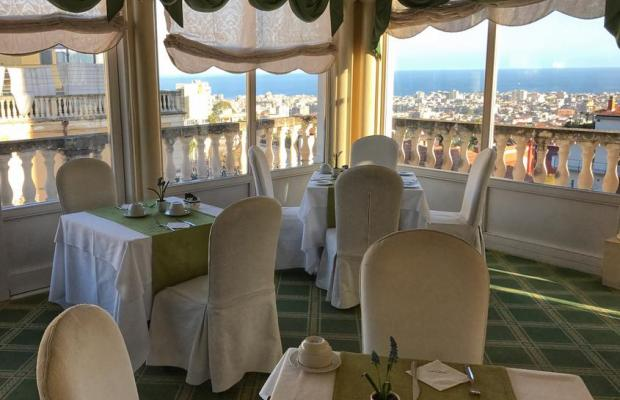 фотографии отеля Hotel Villa del Bosco изображение №19
