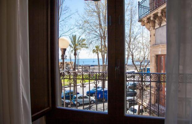 фото Hotel Villa Romeo изображение №18
