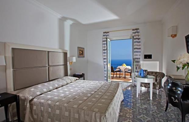 фото отеля Luna изображение №17
