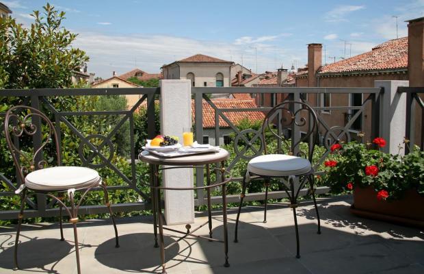 фотографии Giudecca (ex. Domina Home Giudecca) изображение №4