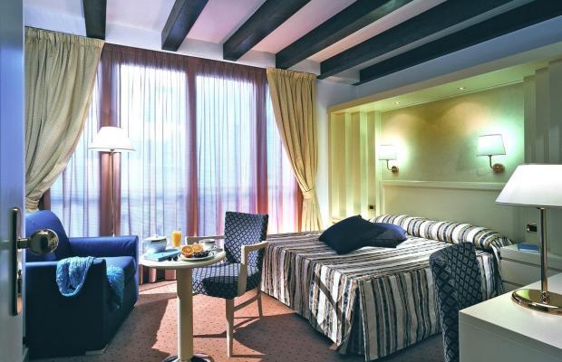 фото Giudecca (ex. Domina Home Giudecca) изображение №2