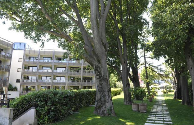 фото отеля Terme di Sirmione Acquaviva del Garda изображение №13