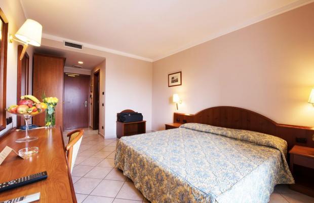 фото Le Palme Hotel Paestum изображение №14