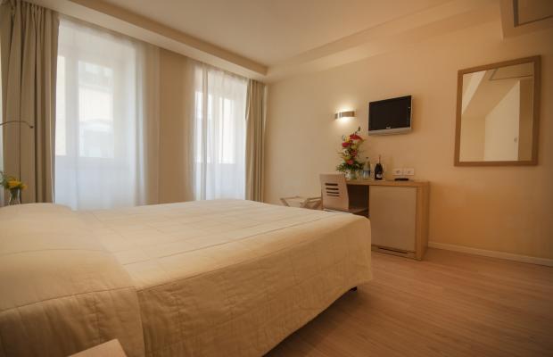 фото отеля Blu Antico Borgo изображение №13