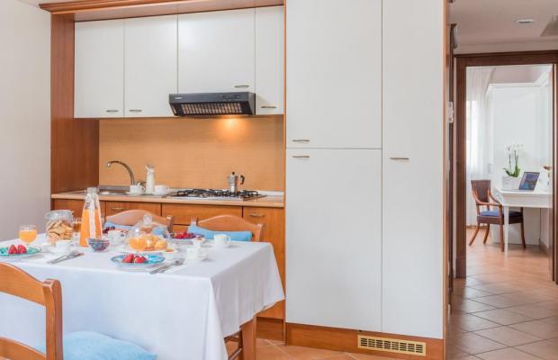 фото Oleandri Resort Paestum (ex. Oleandri Hotel & Residence) изображение №2