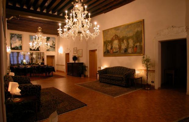 фото отеля Ca' Bauta изображение №13