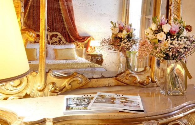 фотографии отеля Dona Palace изображение №3