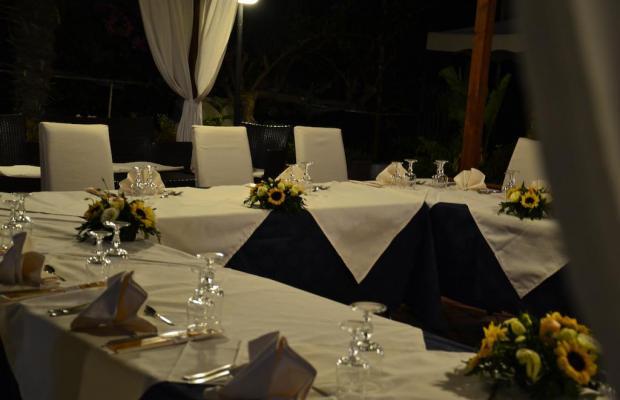 фотографии Hotel Solemar изображение №8