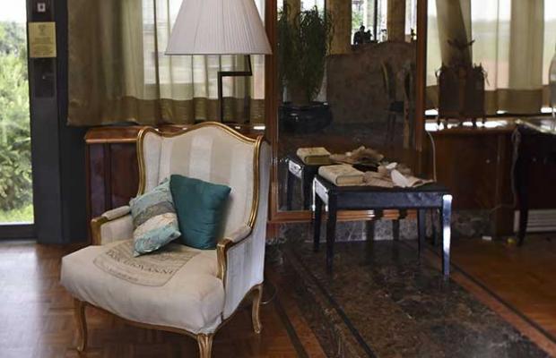 фотографии Leon d'Oro (ех. Roseo Hotel Leon d'Oro; B4 Leon d'Oro hotel Verona) изображение №28