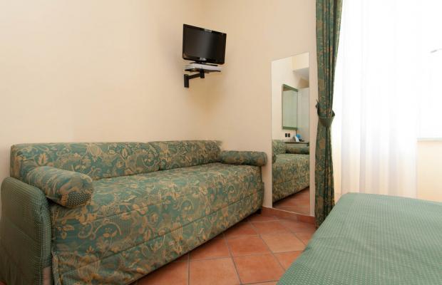 фото отеля Best Western La Conchiglia изображение №25