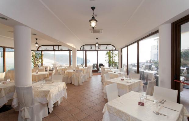 фото отеля Best Western La Conchiglia изображение №9
