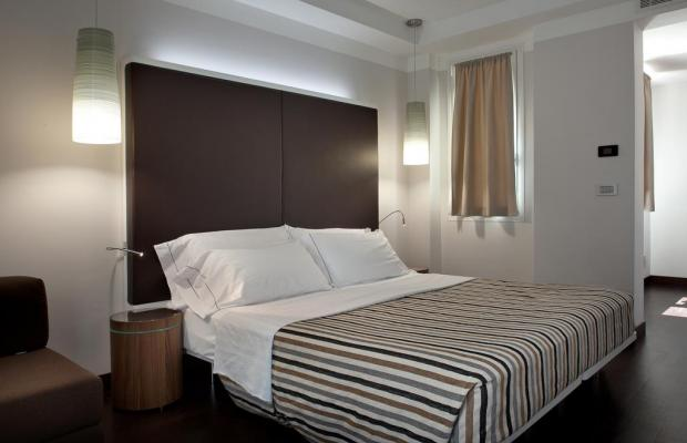 фото отеля Best Western Hotel De' Capuleti изображение №33