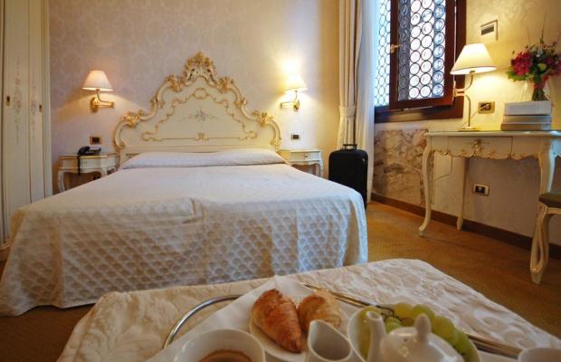 фотографии Torino Hotel изображение №8