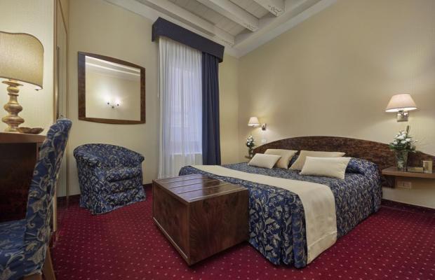 фото отеля Ca Dei Campo изображение №29