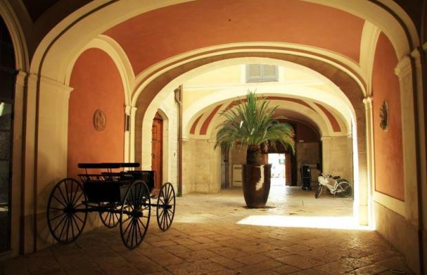 фото отеля Mare Resort изображение №5