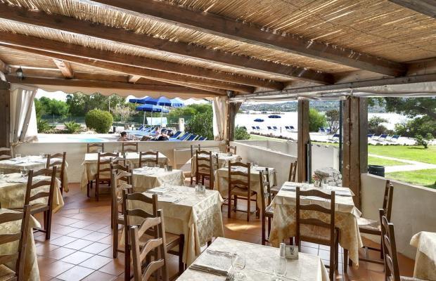 фотографии Colonna Hotel Du Golf изображение №4