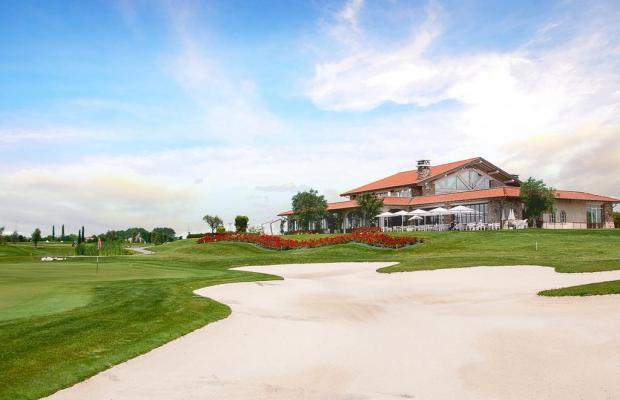 фото отеля Chervо Golf Hotel Spa & Resort изображение №41