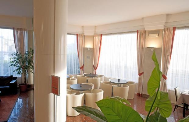 фото отеля San Pietro изображение №21