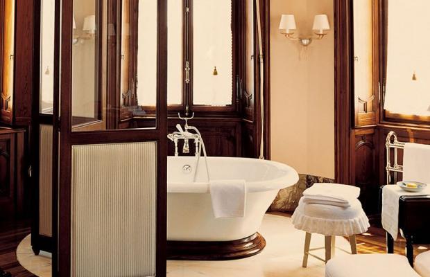 фото отеля Grand Hotel A Villa Feltrinelli изображение №17