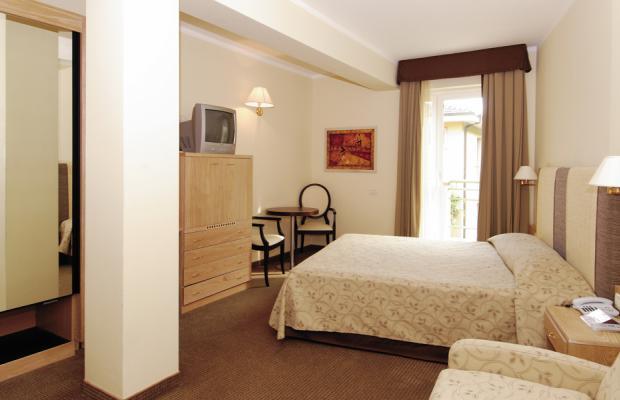 фотографии отеля Cristina изображение №39