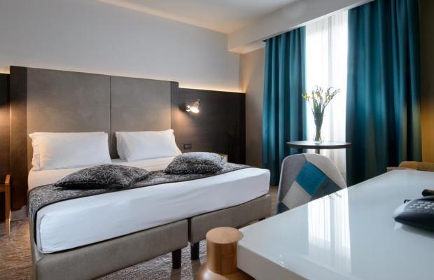 фото отеля Elite Hotel Residence изображение №25