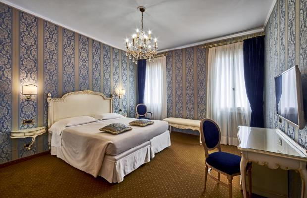 фотографии отеля Gardena изображение №15