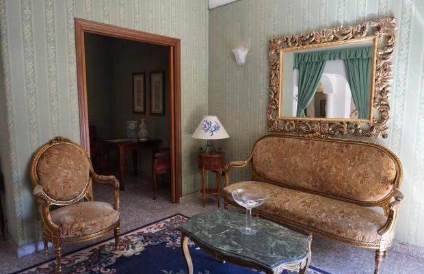 фото Colonna Palace Mediterraneo изображение №30