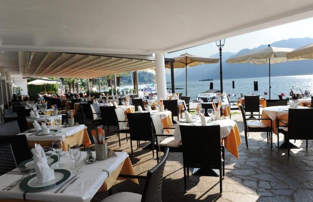 фото отеля Excelsior Bay изображение №5