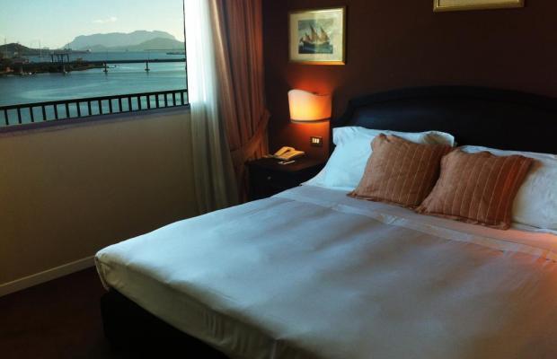 фото отеля Hotel Martini изображение №17