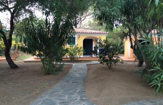 фото Park Hotel Porto Istana изображение №6