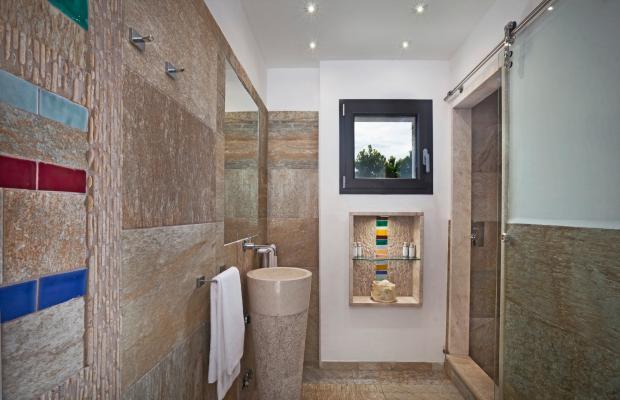 фотографии отеля Valle dell'Erica Resort Thalasso & SPA изображение №23