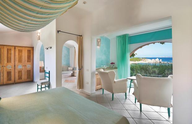 фотографии Valle dell'Erica Resort Thalasso & SPA изображение №12