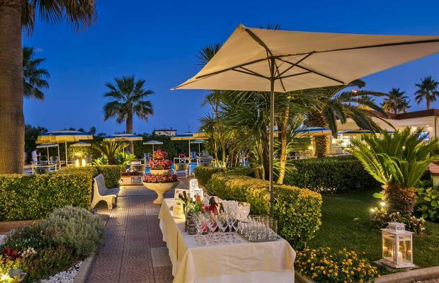 фото отеля Olimpico изображение №25