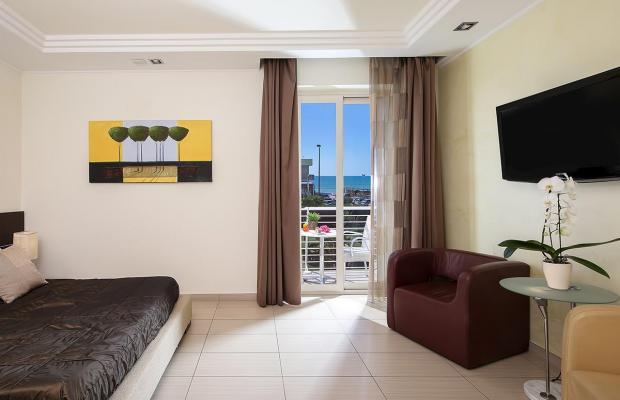 фотографии отеля Olimpico изображение №23