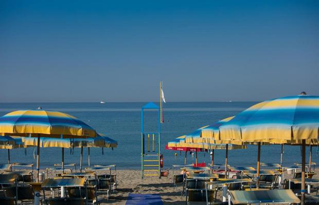 фотографии отеля Olimpico изображение №7