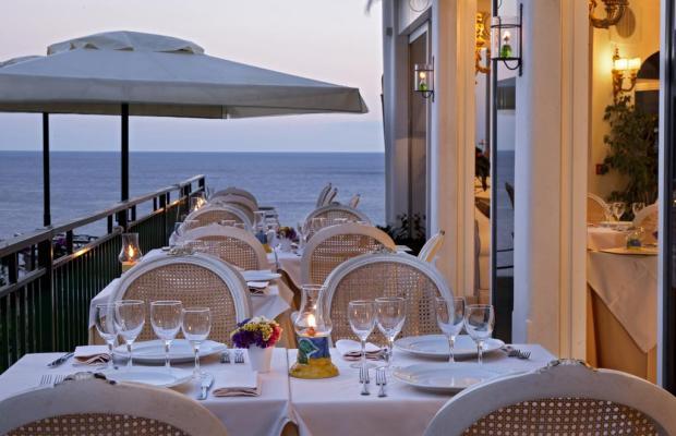 фото отеля Onda Verde изображение №41